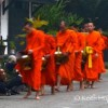 Top 10 Things To Do In Luang Prabang